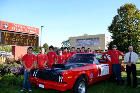giving-back-nw-racing-team